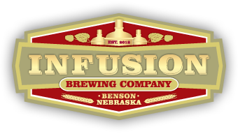 Infusion Brewing Co.